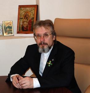 Василий Бойко