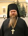 Отец Гермоген